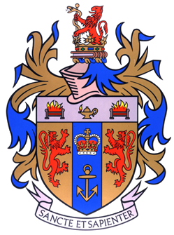 King%60s_College_London_crest.png