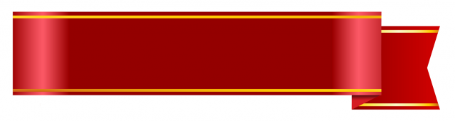 Red_Banner_Clipart_Picture.png