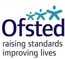 good_ofsted_4453.jpg