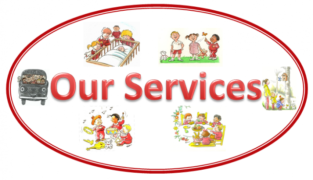 our_services.png
