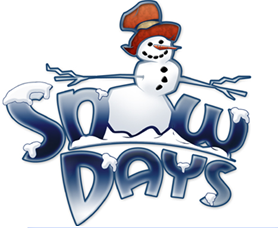 snow_day_info_1925.png